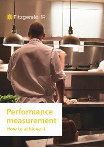 hr guide performance measurement